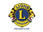 Meadow Lake Lions Club