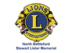 North Battleford Lions Club