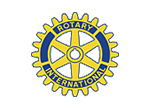 Rotary Club of the Battlefords