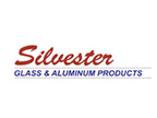 Silvester Glass & Aluminum Products