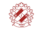 Meadow Lake Kinsmen Club