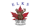 North Battleford Elks Lodge