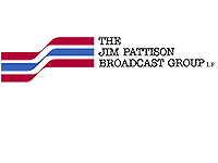 Jim Pattison Broadcast Group Ltd