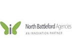 North Battleford Agencies