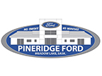 PineRidge Ford