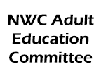 NWC Adult Education Committee