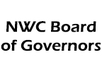 NWC Board of Governors