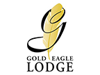 Gold Eagle Lodge