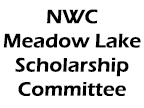 NWC Meadow Lake Scholarship Committee
