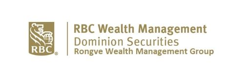 RBC Dominion Securities