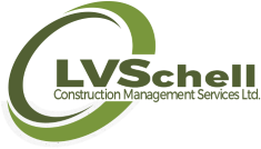 Lyle V Schell Construction Management Services Ltd.