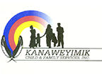 Kanaweyimik Child & Family Services, Inc.
